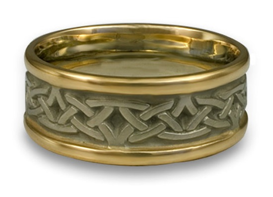 Celtic wedding rings 16 key points you must know before purchasing mens wedding bands celtic malvernweather Gallery
