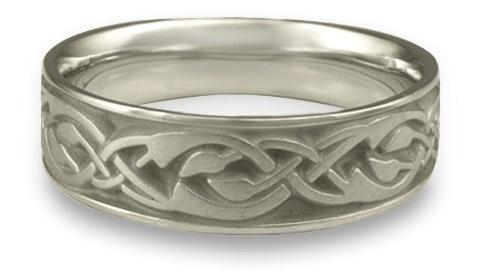 Platinum Vs Palladium Wedding Rings 7 Key Differences You Must Know