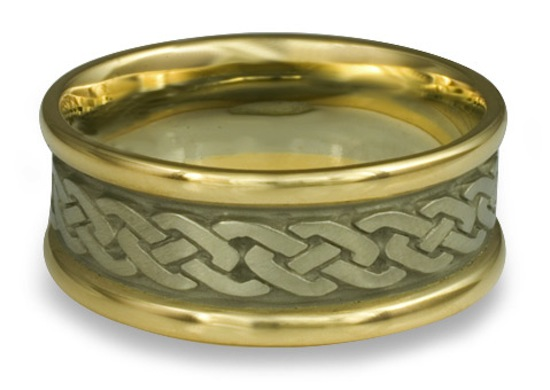 Wedding Rings For Men 27 Key Facts You Must Know Before Purchasing