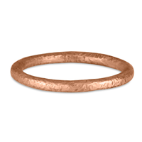 Playa Ring in 14K Rose Gold