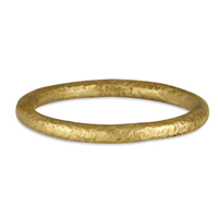 Playa Ring in 14K Yellow Gold
